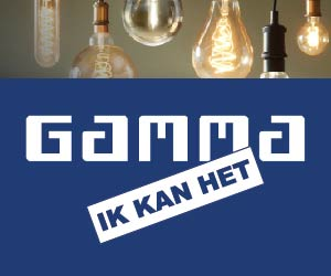 Gamma Zeewolde