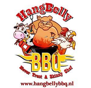 HangBellyBBQ