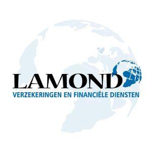 Lamond verzekeringen en financiële diensten