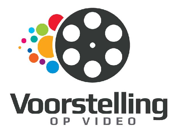 Voorstelling op Video