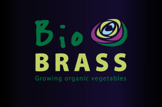 Bio Brass Top Onderneming