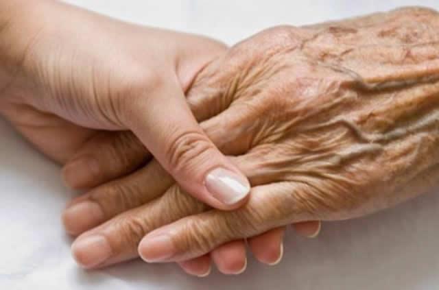 Voorlichting Palliatieve zorg