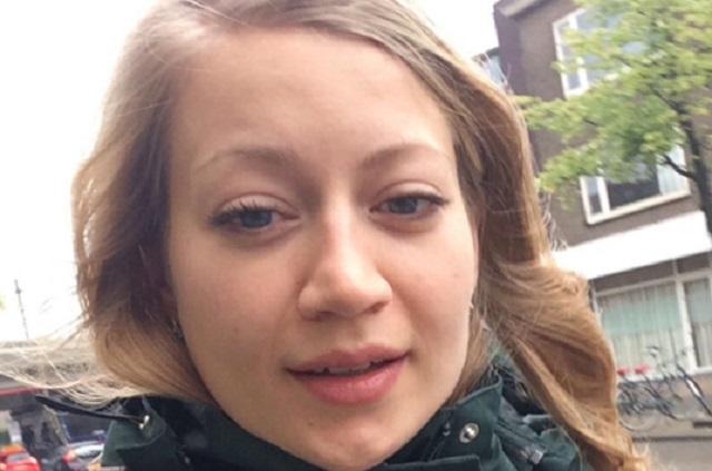 Aanhouding in onderzoek naar vermissing Anne Faber