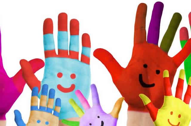 Raadsinformatieavond Wet Harmonisatie kinderopvang en peuterspeelzaalwerk