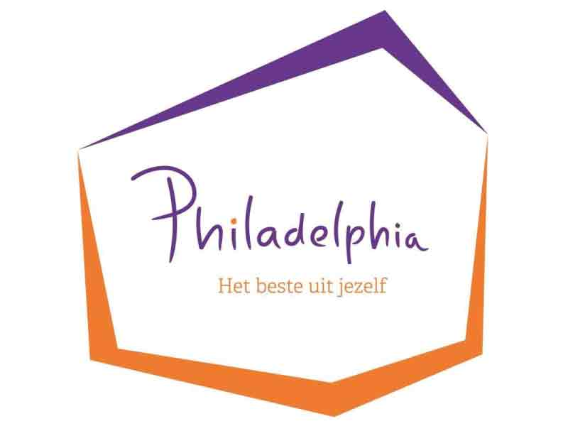 Philafair op Philagilde