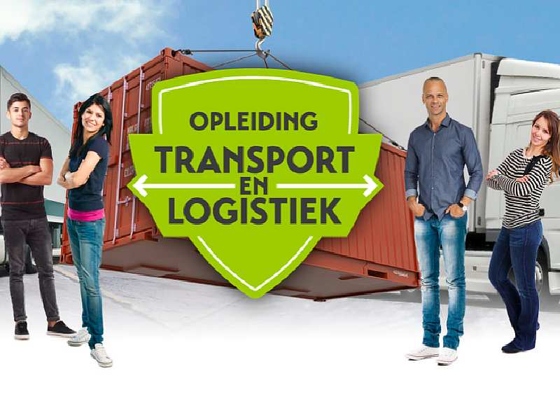 Centrum Transport & Logistiek