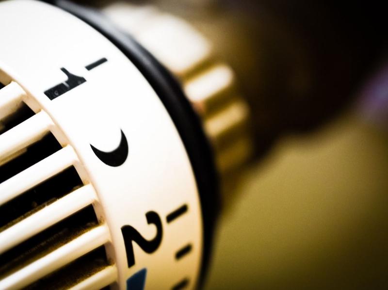 Steek je licht op: tips voor minder gasverbruik