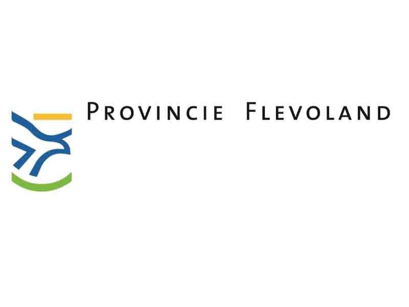 Formatie is ontbrekende bouwsteen voor groei in Flevoland