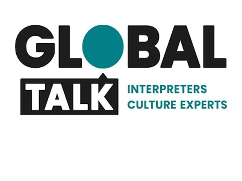 Tolken Select overgenomen door Global Talk