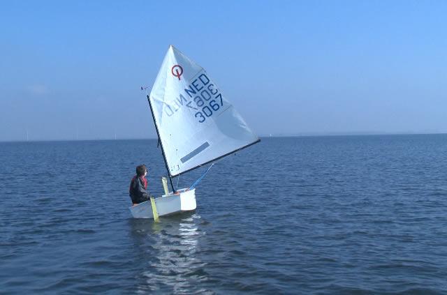 Watersport vereniging Zeewolde